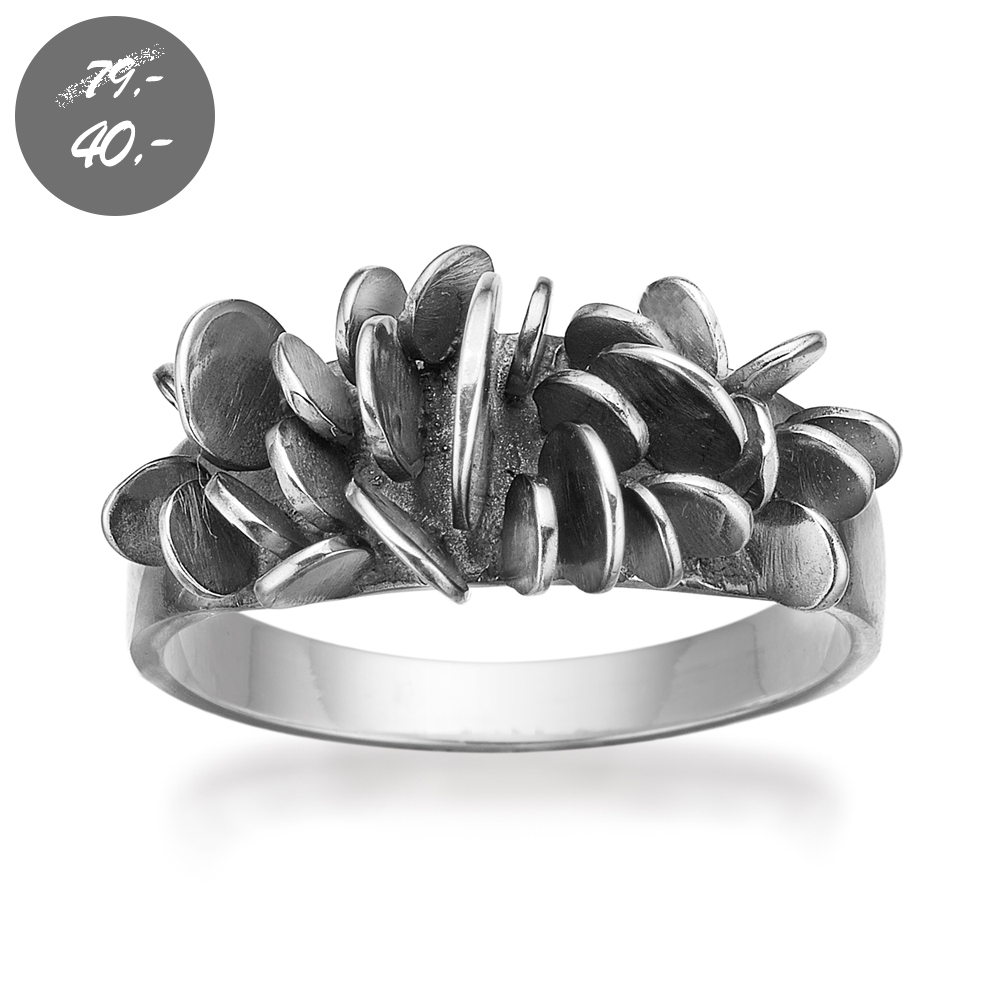 ***Ring - Wilderness (small)***