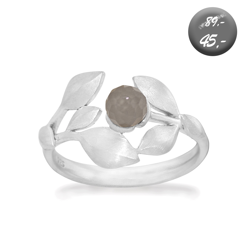 Ring - Elegant Touch