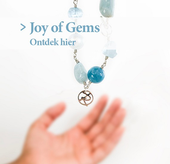 Joy of Gems